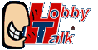 HobbyTalk.com - Forum for Diecast Collectors, Modelers, Slot Cars, Radio Control, Small Engine Repair & Travel