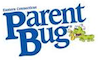 Parent Bug