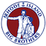 Big Brothers of Rhode Island