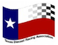 Texas Diecast Racing