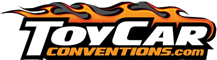 ToyCarConventions.com