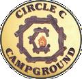 circle_k_logo