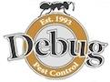 debug_logo