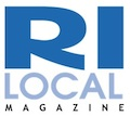 Rhode Island Local Magazine