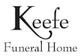 The Keefe Funeral Home