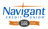 navigant_logo