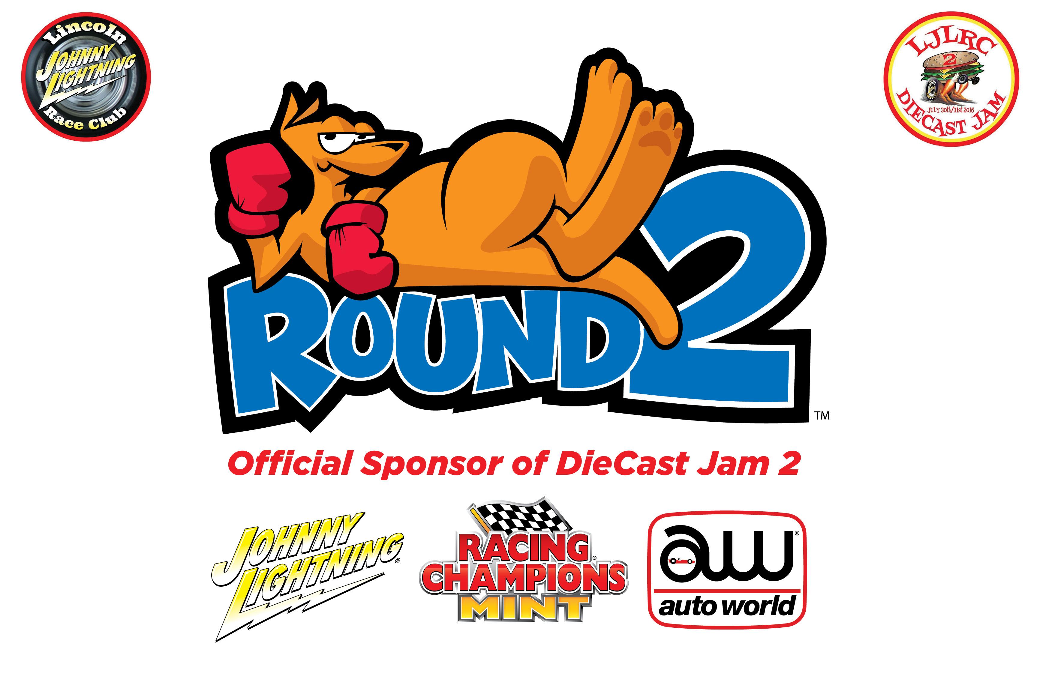 DieCastJam2-Round2-Banner