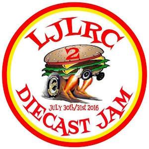 dj2_logo_300