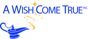A_WISH_LOGO_FLYER (1)
